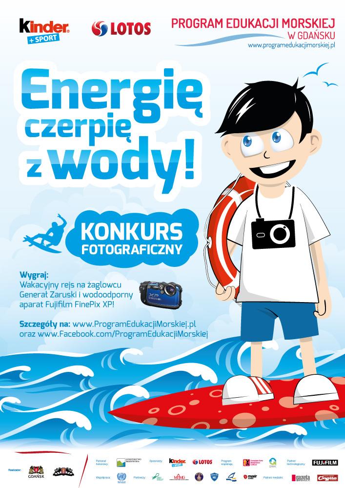 PEM_konkurs_eko_plakat_Polska