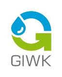 giwk_logo_podstawowa