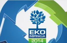 EKO-Inspiracja 2014