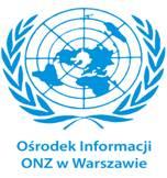 logo UNIC1