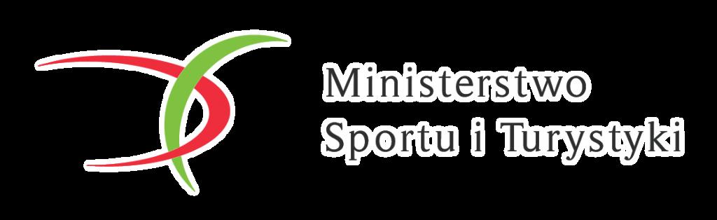 czarne-litery-solid-z-blaskiem-MSiT-logo