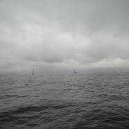 Ostatni rejs tury jesiennej 7 edycji Programu Edukacji Morskiej – 7 października